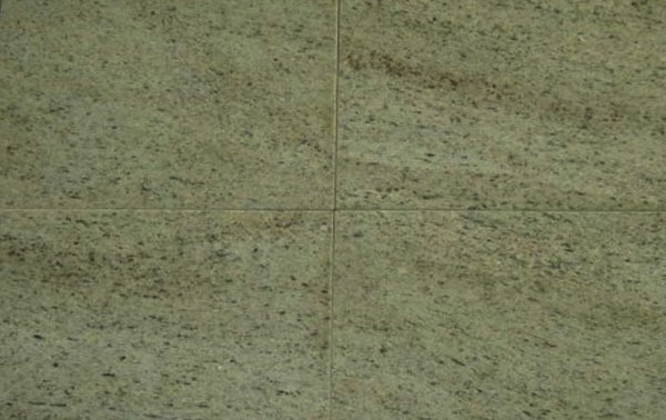 Granite Tiles Manufacturers And Suppliers In Bangalore India