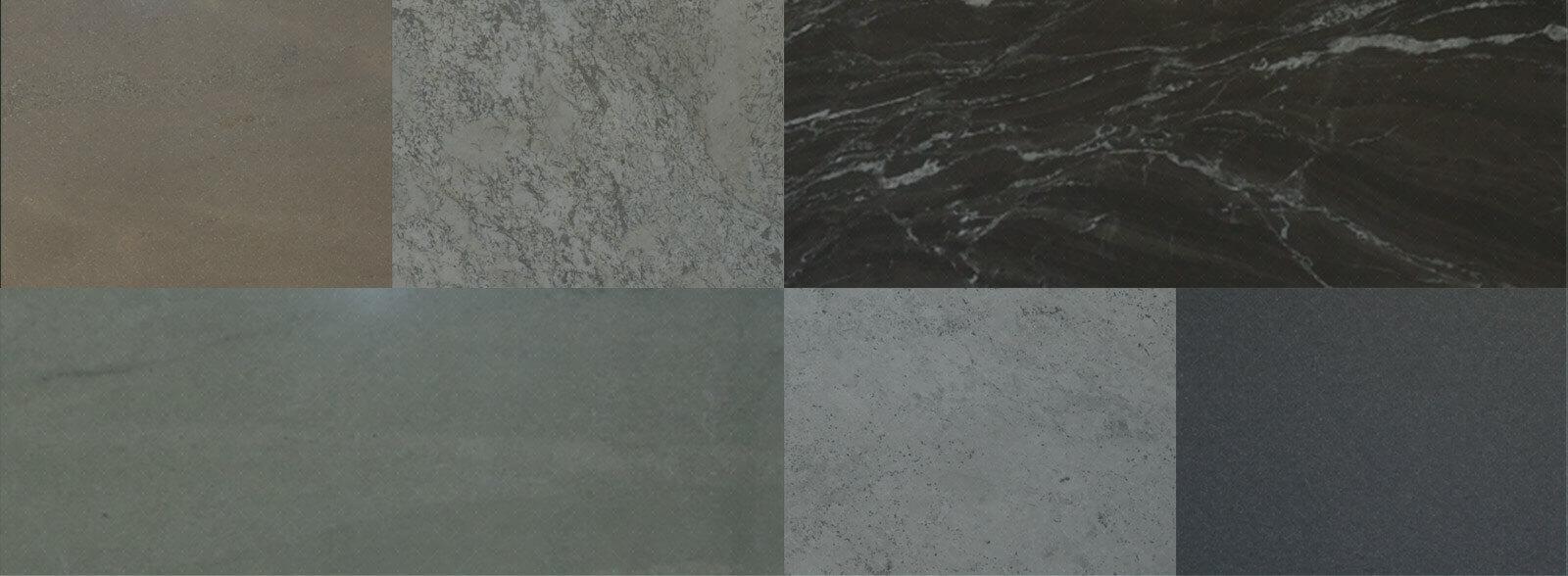 Top Granite Compaines in India | Granite Dealers in India