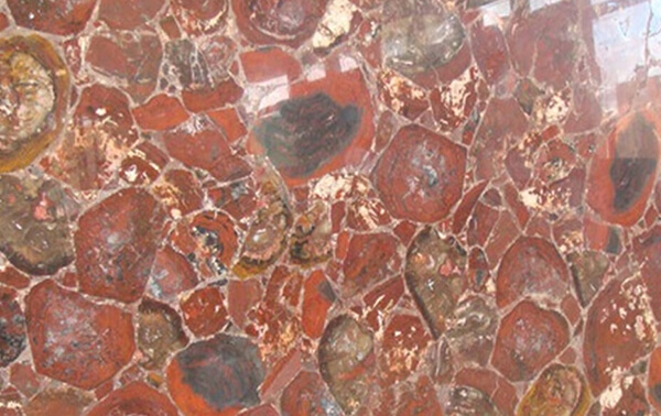 red-petrified-wood-slab