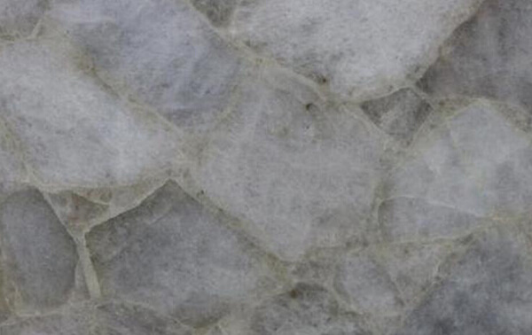 white-slab-closeup
